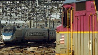 train002_16x9