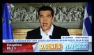 tsipras_television001