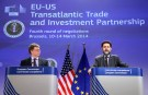 ttip_brussels_negotiation_0002