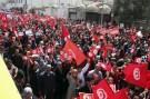 tunisia_protest007