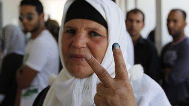 tunisia_voter001_16x9