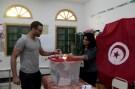 tunisian_polling_station001