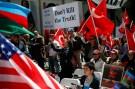turkey_armenia_protest001