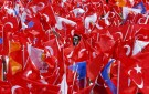 turkey_election002
