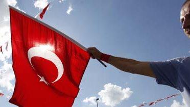 turkey_flags004_16x9