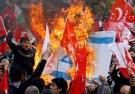 turkey_protest006