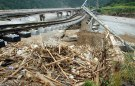 typhoon_debris001