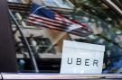 uber_flag001