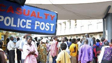 uganda_police002_16x9