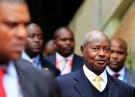 uganda_president_museveni