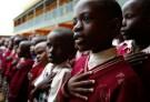 uganda_school002