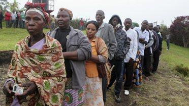 uganda_voters001_16x9