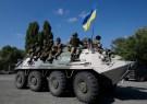 ukraine_combat_vehicle002