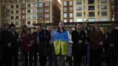 ukraine_energy001_16x9