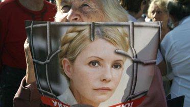 ukraine_rally002_16x9