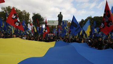 ukraine_rally004_16x9