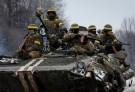 ukrainian_armedforces002