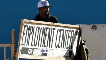 unemployment013_16x9