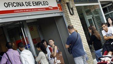 unemployment_madrid001_16x9