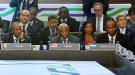 us_africa_summit001