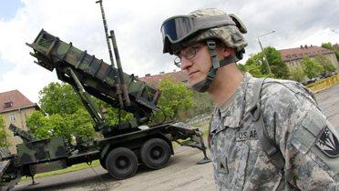 us_soldiers006_16x9