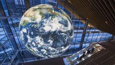 vancouver_globe001_16x9