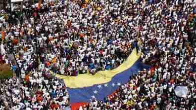 venezuela_opposition_rally001_16x9