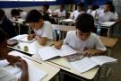 venezuela_school004