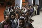 voters_egypt001