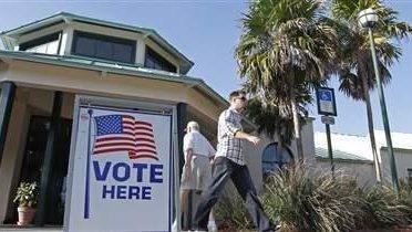 voters_florida001_16x9