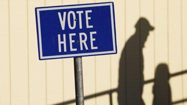 voting015_16x9