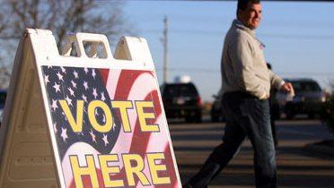 voting_ohio002_16x9