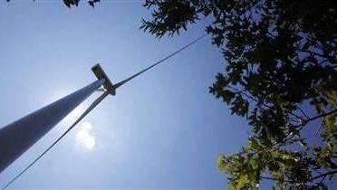 wind_turbine001_16x9
