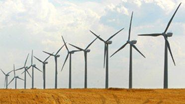 windmills001_16x9