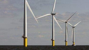 windmills006_16x9