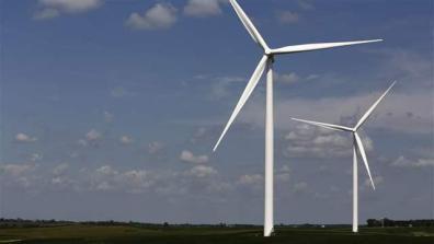 windmills_009_16x9