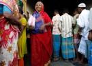 woman_srilanka001