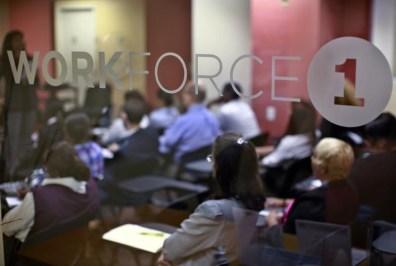 workforce_training001