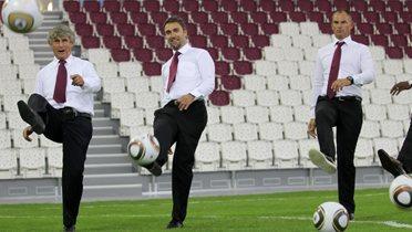 world_cup_qatar001_16x9