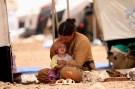yazidi_refugee002