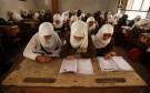 yemen_classroom002