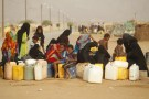 yemen_displaced001