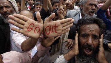 yemen_protest004_16x9