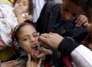 yemen_vaccine003