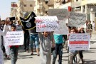 youth_protest_syria001
