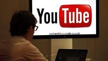 metube political advertising election campaigns and youtube