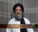zawahiri_video_still_001