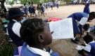 zimbabwe_school001