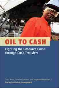 BookCover_OiltoCash