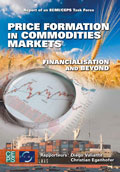 BookCover_Pricecommodities